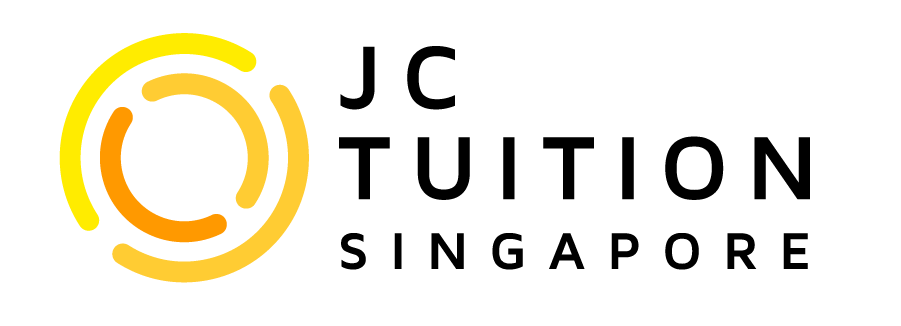 JC Tuition Singapore