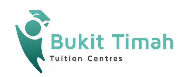 Bukit Timah Tuition Centres