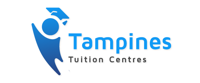 Tampines Tuition Centres