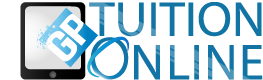 IC Tuition Logo